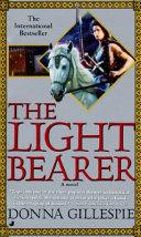 The Light Bearer