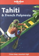 Tahiti   French Polynesia
