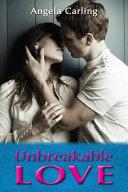 Pdf Unbreakable Love