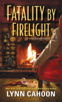 Pdf Fatality by Firelight Telecharger