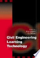 Civil Engineering Learning Technology