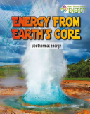 Energy from Earth's Core