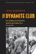 The Dynamite Club