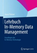 Lehrbuch In-Memory Data Management