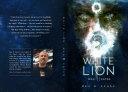 White Lion II Book