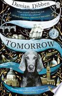 Tomorrow Book