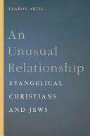 An Unusual Relationship [Pdf/ePub] eBook