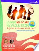 The Self Care Revolution Presents  Module 11      Power of Gratitude Book PDF