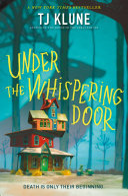 Under the Whispering Door Pdf