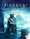 Darker Battlefields Book