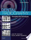 Dental Radiography E Book