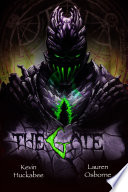 The Gate: The Dark Inside