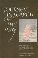 Journey in Search of the Way