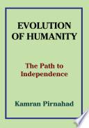 Evolution of Humanity
