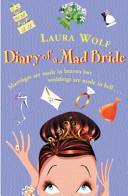 The Diary of a Mad Bride