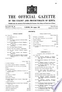 Aug 30, 1955