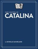 Take Control of Catalina Pdf/ePub eBook