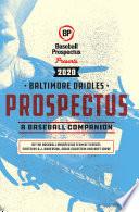 Baltimore Orioles 2020