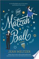 The Matzah Ball Book PDF