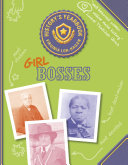Girl Bosses Book