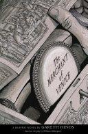 The Merchant of Venice Book