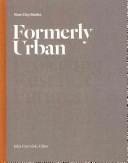 Formerly Urban