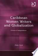 Caribbean Women Writers and Globalization