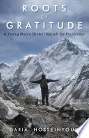 Roots of Gratitude Book PDF