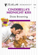 Pdf Cinderella's Midnight Kiss