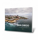 San Diego - Aerial Drone Photography