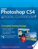 Photoshop Cs4 Digital Classroom