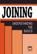 Joining Pdf/ePub eBook