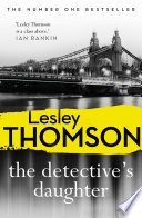 The Detective s Daughter Book PDF