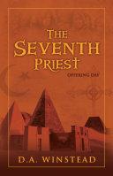 The Seventh Priest