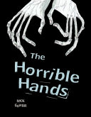 Books - Pocket Chillers Yr 4: The Horrible Hands | ISBN 9780602242152