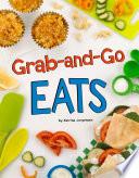 Grab And Go Eats Book