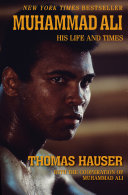 Muhammad Ali [Pdf/ePub] eBook