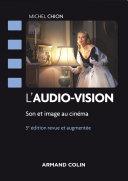 Pdf L'audio-vision - 5e éd Telecharger