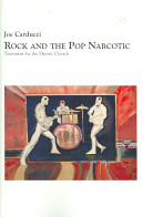 Rock and the Pop Narcotic