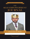 Pdf The Self-empowerment Journal: For Wealth, Abundance, and Prosperity Telecharger