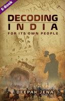 Decoding India
