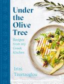 Under the Olive Tree Pdf/ePub eBook
