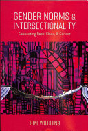 Gender Norms and Intersectionality