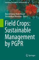 Field Crops  Sustainable Management by PGPR