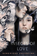 The Insects of Love Pdf/ePub eBook