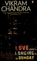 Love And Longing In Bombay (R/E) ebook