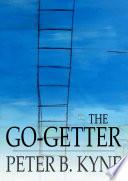 The Go Getter PDF