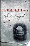 The Dark Flight Down image