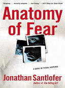 Anatomy of Fear [Pdf/ePub] eBook