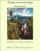 The Book of Enoch the Prophet Pdf/ePub eBook